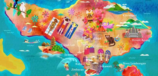 Pourquoi investir à Bali en INDONESIE – La Fiscalite – la Retraite