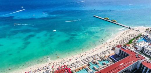 Pourquoi Investir dans le Marché Immobilier des Caraïbes mexicain ?